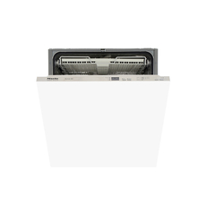 Miele 14PL Fully Integrated Dishwasher - G4263SCVI