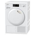 Miele 7Kg Heat Pump Tumble Dryer - TCB140WP