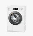 Miele 8kg 1400 Spin Washing Machine - WED325