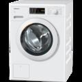 Miele Active 7kg 1400 Spin Washing Machine - WCA020