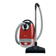 Miele Complete C2 Cat and Dog Powerline Vacuum Cleaner - SFBF3