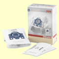 Miele GN Hyclean Vacuum Cleaner Dust Bags Filters