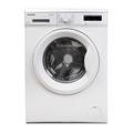Montpellier 10kg 1200 Spin Washing Machine - MW1012P