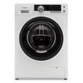 Montpellier 10kg 1500 Spin Washing Machine - MW1045W