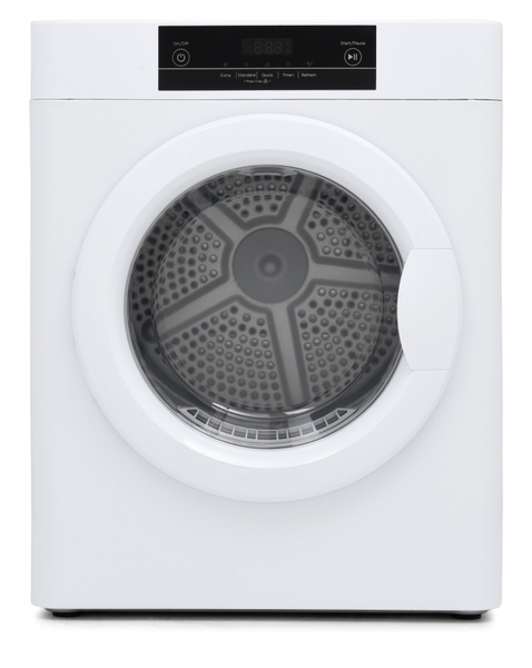 Montpellier 3kg Vented Compact Tumble Dryer Mtd30p West Midlands Electrical Superstore West Midlands Uk