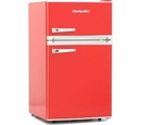 Montpellier 48cm Retro Fridge Freezer - MAB2031R