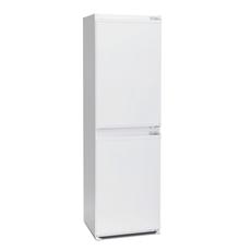 Montpellier 50/50 Built In Static Fridge Freezer - MIFF501