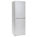 Montpellier 55cm Frost Free Fridge Freezer - MFF170S
