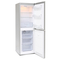 Montpellier 55cm Frost Free Fridge Freezer - SFO68MFB