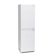Montpellier 50/50 Built In Frost Free Fridge Freezer - MIFF5051F