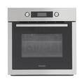 Montpellier 60cm Built In Electric Single Oven - SFO72X