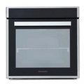 Montpellier 60cm Built In Electric Single Oven - SFP077MBX