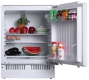 Montpellier 60cm Built Under Larder Fridge - BU100