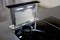 Montpellier 60cm Downdraft Cooker Hood - DDCH60