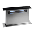 Montpellier 60cm Downdraft Cooking Hood - DDCH60