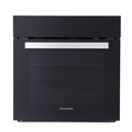 Montpellier 60cm Multifunction Single Oven - SFO68MFB