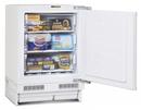 Montpellier 60cm Undercounter Freezer - MBUF300