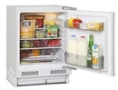 Montpellier 60cm Built Under Larder Fridge - MBUL100