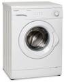 Montpellier 6kg, 1000 spin Washing Machine - MW6100P