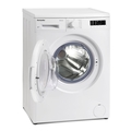 Montpellier 6kg 1200 Spin Washing Machine - MW6201P
