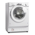 Montpellier 7+5kg, 1400 Spin Washer Dryer - MWDI7555
