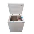 Montpellier 63cm Chest Freezer - MCF142W