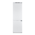 Montpellier 70/30 Built In Frost Free Fridge Freezer - MIFF7131F