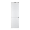 Montpellier 70/30 Built In static Fridge Freezer - MIFF702