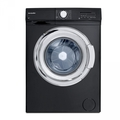 Montpellier 7kg 1400 Spin Washing Machine - MW7140K