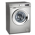 Montpellier 7kg 1400 Spin Washing Machine - MW7140S
