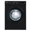 Montpellier 7kg 1400 Spin Washing Machine - MW7141K