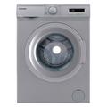 Montpellier 7kg 1400 Spin Washing Machine - MW7141S