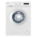Montpellier 7kg 1400 Spin Washing Machine - MW7141W