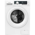 Montpellier 7kg 1400 Spin Washing Machine - MW7142P