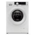 Montpellier 7kg 1400 Spin Washing Machine - MW7145W