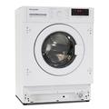 Montpellier 7kg 1200 Spin Integrated Washing Machine - MWBI7021