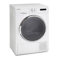 Montpellier 7kg Heat Pump Tumble Dryer - MHP7IP