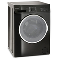 Montpellier 7+5kg, 1200 Spin Washer Dryer - MWD7512K