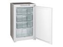 Montpellier 88cm In Column Freezer - MICF88