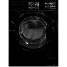 Montpellier 8kg 1400 Spin Washing Machine - MW8014K