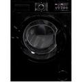 Montpellier 8kg 1400 Spin Washing Machine - MW8014K