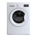 Montpellier 8kg 1400 Spin Washing Machine - MW8014P