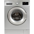 Montpellier 8kg 1400 Spin Washing Machine - MW8014S