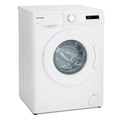 Montpellier 8kg 1400 Spin Washing Machine - MW8410P