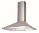 Montpellier 90cm Chimney Hood - CHC910MSS