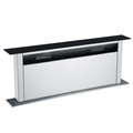 Montpellier 90cm Downdraft Cooking Hood - DDCH90