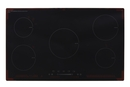 Montpellier 90cm Induction Hob - INT905