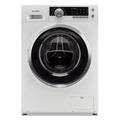Montpellier 9kg 1400 Spin Washing Machine - MW9145W