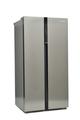 Montpellier American Side-By-Side Fridge Freezer - M510BX
