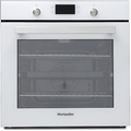 Montpellier 60cm Built In Electric Single Oven - SFO75MWG